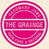 The Grainge Handmade Jams