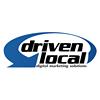 Driven Local