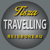 Tisza-Travelling