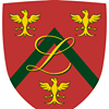Cercle de Lorraine - Club van Lotharingen