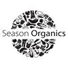 Season Organics