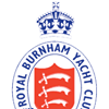 Royal Burnham Yacht Club