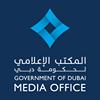 Government of Dubai Media Office