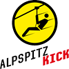 Alpspitzbahn Nesselwang - Alpspitzkick