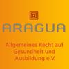 Aragua e.V. - Allgemeines Recht auf Gesundheit und Ausbildung