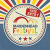 Maidenhead Festival