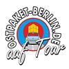 Ostpaket  Berlin - Der Ostprodukte Versand