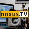 noxus.TV Filmproduktion