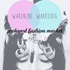 Wardrobe Warriors