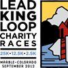 Lead King Loop Charity Races