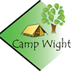 Camp Wight