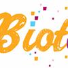 Biotiful