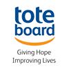Tote Board