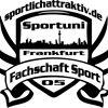 Sportuni Frankfurt - Fachschaft Sport