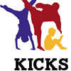 Kicks After School Program