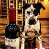 Red White & Green Wine & Spirits