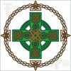 Saint Patrick's Catholic Community Milford NH