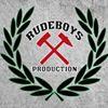 Rude Boys Production