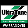 Ultra Tune Warrandyte