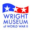 Wright Museum of World War II