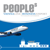 People's Viennaline / People's Business Airport thumb