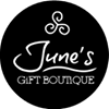 June's Gift Boutique