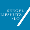 Seegel Lipshutz & Lo, LLP