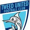 TweedUnited FootballClub
