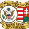 Garfield American Hungarian Citizens League