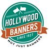Hollywood Banners Inc.