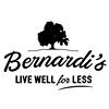 Bernardi's Forbes