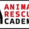Animal Rescue Academy