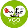 Aeropuerto de Vigo thumb