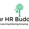 Your HR Buddy