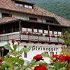 Gasthof Steinegger Südtirol Eppan Berg