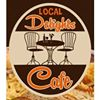Local Delights Cafe