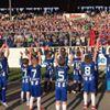KSC-Fussballschule