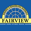 Fairview Millwork and Kitchens