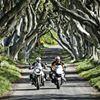 Celtic Rider, Motorcycle Rental Ireland