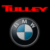 Tulley BMW