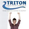 Triton Technologies