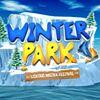 Winter Park Festival