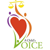 A Child's Voice Child Advocacy Center