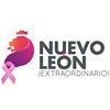 Nuevo León Extraordinario
