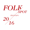 Folk Spot Denmark