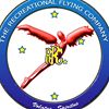 The Recreational Flying Company