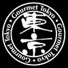 Gourmet Tokyo