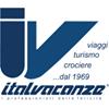 Italvacanze - Viaggi e Turismo