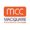 MCC Macquarie Community College