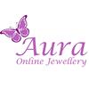 Aura Online Jewellery